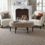 What is the Average Cost of new carpet in Boca Raton