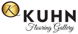 Contact Kuhn Flooring Gallery