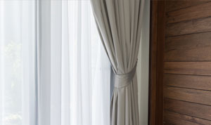 window-treatment