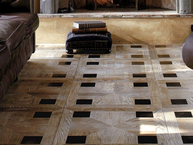 kuhn flooring