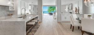 enginnered-hardwood-flooring6