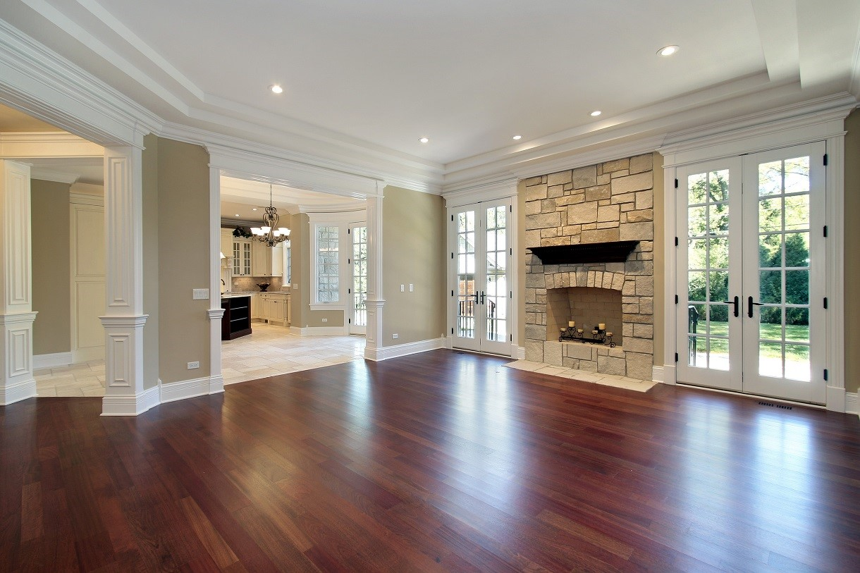 HARDWOOD FLOORS BOCA RATON