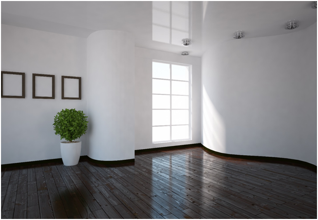 HARDWOOD FLOORS IN CORAL SPRINGS