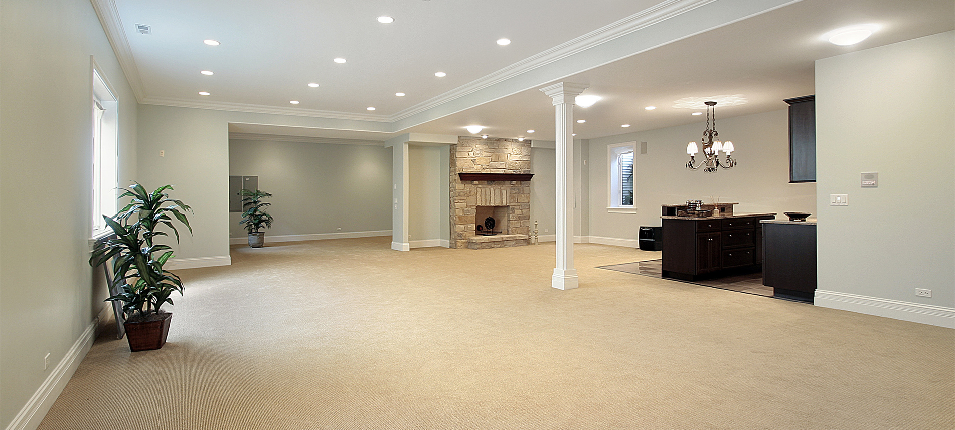 Carpet and Area Rugs