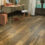 Best Flooring to Make Small Rooms Appear Larger