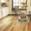 How Flooring can Change the Entire Look of Your Home