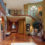 New Hardwood Floors – Ideas & Inspiration
