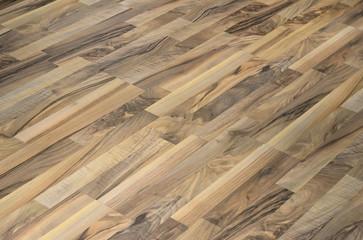 Luxury Plank Vinyl: South Florida's Go to Flooring