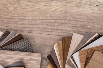 Best Luxury Plank Vinyl Installers in South Florida