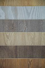 Luxury Plank Vinyl: What Marks Good Quality for your Coral Springs Home?