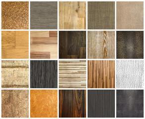Cheapest laminate flooring South Florida