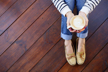 Your Hardwood Flooring Finish and Why it Matters