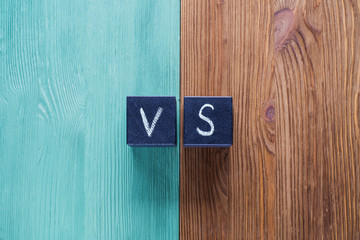 The Pros and Cons of Laminate Flooring
