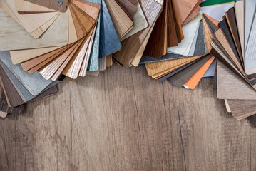 At Kuhn Flooring, we have many different flooring styles combined with affordable and competitive pricing. This makes it more cost-effective than ever to add the beauty of hardwood to your home. With over 30 years in the flooring business, Kuhn Flooring has the highest quality flooring services in Florida