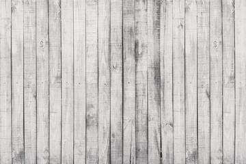Kuhn Flooring can bring complete hardwood flooring customization