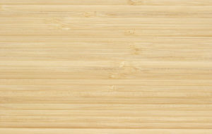 Kuhn Flooring and Your Bamboo Hardwood Flooring