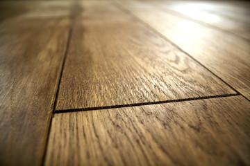 Kuhn Flooring and Your Hardwood Floor's Finish