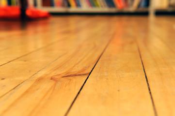 Customizable flooring types in deerfield beach