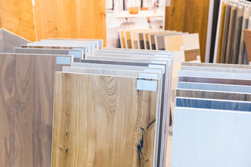 the leading flooring experts in the Boca Raton area