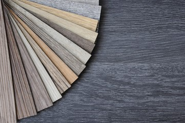 Luxury Vinyl VS Hardwood: The Facts