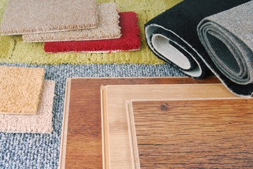 Best Luxury Mohawk Flooring Installers in South Florida