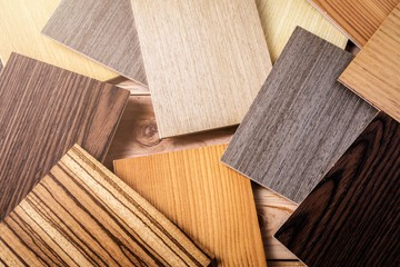 Mohawk Flooring: A Trusted Name in the Flooring Industry