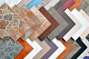 Modern Tile Floors in Boca Raton