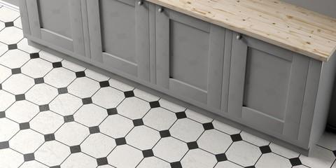 Design Methods for Using Tile