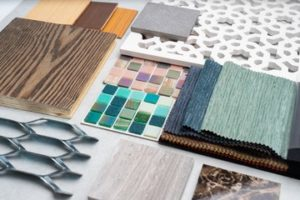 Shaw Flooring: Types of Flooring Available