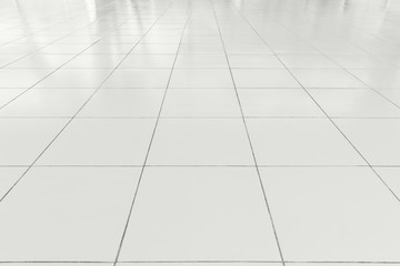 Ceramic Tile vs. Porcelain Tile: The Difference