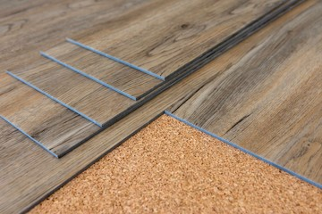 Luxury Vinyl Plank Flooring in South Florida: An Honest Review