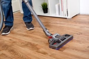 8 Facts about New Laminate Flooring for South Florida Living