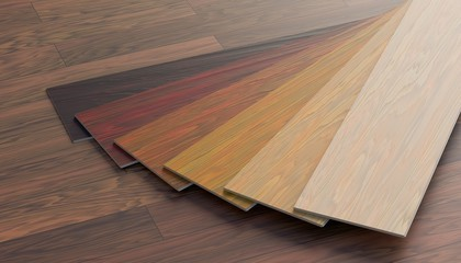 A Buying Guide for Laminate Flooring