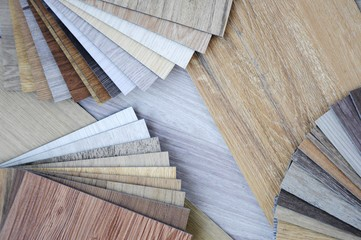 10 Reasons to Choose Luxury Plank Flooring for Your Florida Home