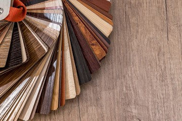 best flooring retailer and installation company in South Florida