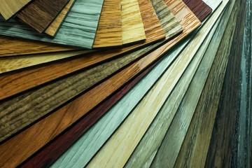 Downfalls of Luxury Vinyl Plank