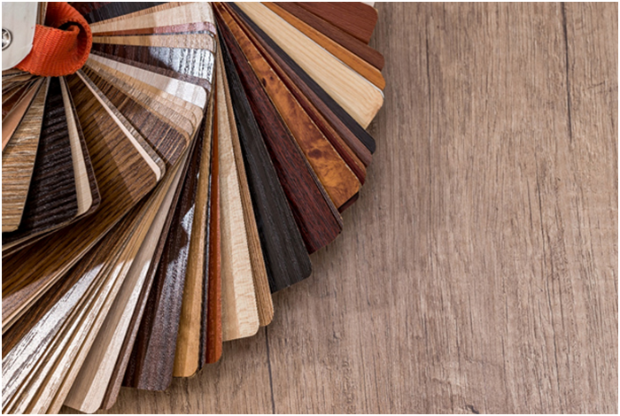 luxury vinyl flooring company | Kuhn Flooring Gallery Coral Springs Florida