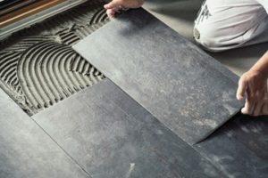 green flooring resources