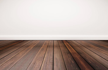 For over 30 years, Kuhn Flooring has offered the most competitive pricing on hardwood floor installation