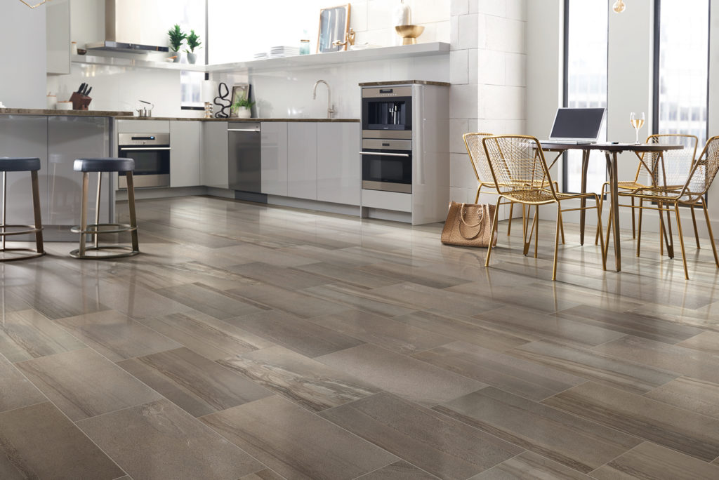 porcelain-marble-tile company coral springs